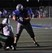 Benjamin Huefner Football Recruiting Profile