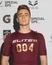 Anthony Arnou Football Recruiting Profile