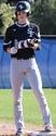Keaton Hartman Baseball Recruiting Profile
