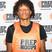 D'Angelo Stoxstill Men's Basketball Recruiting Profile