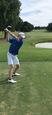Jack Hilton Men's Golf Recruiting Profile