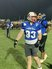 Jacob Merrifield Football Recruiting Profile