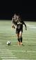 Sandra Cisneros Women's Soccer Recruiting Profile