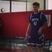 Joe Smithson Men's Basketball Recruiting Profile