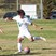 Alexei Royar Men's Soccer Recruiting Profile