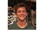 Lleyton Hull's Men's Soccer Recruiting Profile