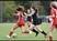 Maria Fabiato Women's Soccer Recruiting Profile