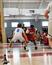 Sean Garvey Men's Basketball Recruiting Profile