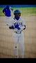 Tyson Wallace Baseball Recruiting Profile