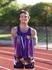 Vince Guiliano Men's Track Recruiting Profile