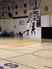Brylen Tyler Men's Basketball Recruiting Profile