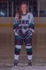 Faye Stevens Women's Ice Hockey Recruiting Profile