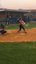 Renee Shields Softball Recruiting Profile