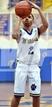 Jalen Stewart Men's Basketball Recruiting Profile