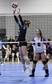 DALY JOHNSON Women's Volleyball Recruiting Profile