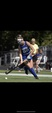 Madison Summitt Field Hockey Recruiting Profile