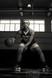 Tristyn DeVeaux Women's Basketball Recruiting Profile