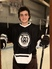 Carlton Lee Men's Ice Hockey Recruiting Profile