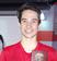 Zachary Helfrich Men's Soccer Recruiting Profile