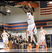 Caleb Kent Men's Basketball Recruiting Profile