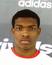 Kariyen Goins Football Recruiting Profile