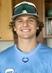 Wes Stiller Baseball Recruiting Profile