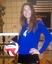 Jessica Frey Women's Volleyball Recruiting Profile