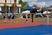 Margaux Shelton Women's Track Recruiting Profile