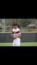 Avery Hughes Baseball Recruiting Profile