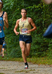 Andrew Ryan Men's Track Recruiting Profile