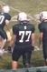 Wyatt Arie Football Recruiting Profile