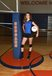 Ashley Beyers Women's Volleyball Recruiting Profile