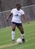 Jayla Haven Women's Soccer Recruiting Profile