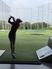 Chloe Hernandez Women's Golf Recruiting Profile