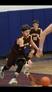 Max Mollman Men's Basketball Recruiting Profile