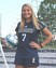 Ann Bell Women's Soccer Recruiting Profile