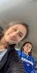 Alyssa Espinoza Women's Volleyball Recruiting Profile