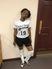 Airyona Lightfoot Women's Soccer Recruiting Profile