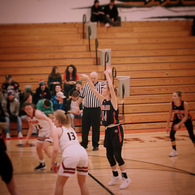 Madysen Nordstrom's Women's Basketball Recruiting Profile