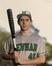 Brendan Blackburn Baseball Recruiting Profile