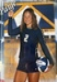 Paige Richmond Women's Volleyball Recruiting Profile