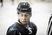 Cedric Calhoun Men's Ice Hockey Recruiting Profile