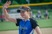 Emily Watters Softball Recruiting Profile