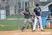 Payton Warner Baseball Recruiting Profile