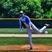Jarrad Coyne Baseball Recruiting Profile