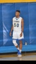 Michael Johnson Men's Basketball Recruiting Profile
