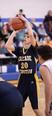 Jeffrey LeBlanc Men's Basketball Recruiting Profile