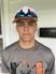Christian Maccarrone Baseball Recruiting Profile