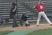 Braxton Wheeler Baseball Recruiting Profile