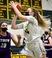 Mychaela Watson Women's Basketball Recruiting Profile